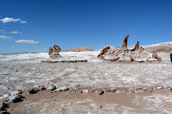 chile__atacama_valle_de_la_luna_3-5-2016_10-10-53_pm_-_copy.jpg