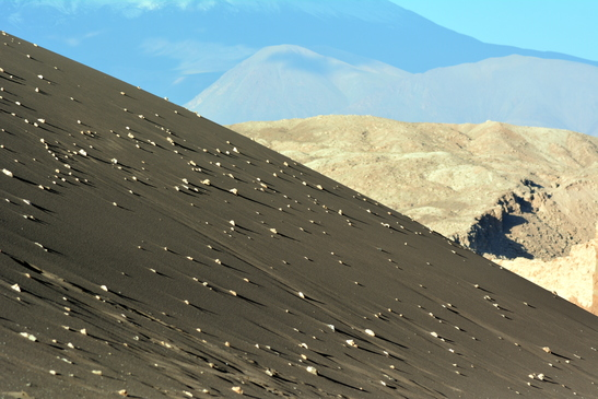 chile__atacama_valle_de_la_luna_3-6-2016_12-04-24_am_-_copy.jpg