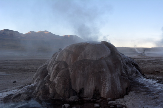 chile_el_tatio_3-6-2016_1-02-28_pm_-_copy.jpg