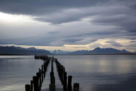 chile_puerto_natales_3-9-2016_11-48-23_pm_-_copy.jpg