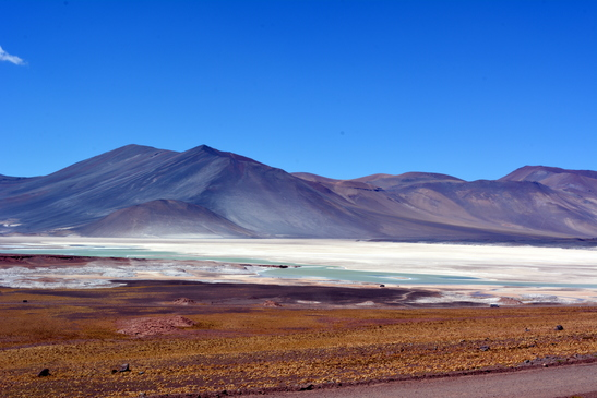chile_salar_de_atacama__3-7-2016_5-16-04_pm_-_copy.jpg