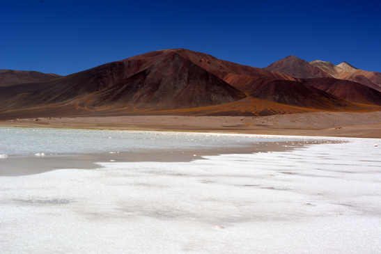 chile_salar_de_atacama__3-7-2016_6-39-02_pm_-_copy.jpg